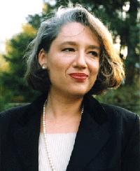Danielle Brunon