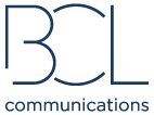 BCL COMMUNICATIONS